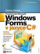Programování Microsoft Windows Forms v jazyce C# + CD