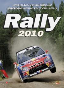 Rally 2010
