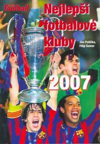 Nejlepší fotbalové kluby 2007