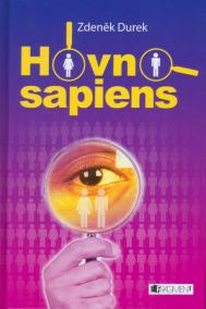 Hovno sapiens