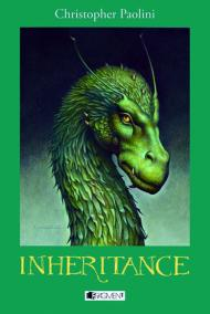 Inheritance (cz)