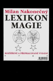 Lexikon magie