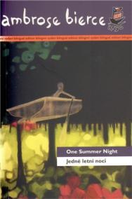 Jedné letní noci/ One Summer Night