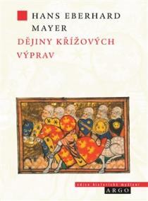 Dějiny křížových výprav