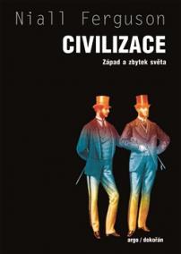 Civilizace - Západ a zbytek světa