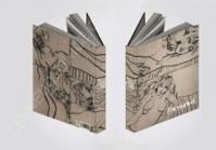 Richard Fremund - Monografie