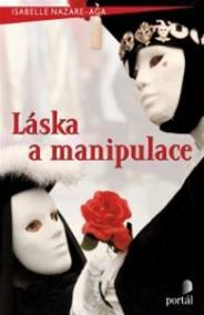 Láska a manipulace
