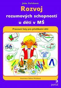 Rozvoj rozumových schopností u dětí v MŠ