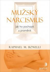 Mužský narcismus