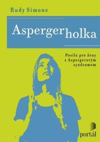 Aspergerholka