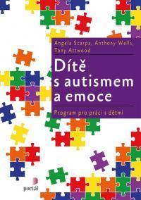 Dítě s autismem a emoce