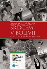 Srdcem v Bolívii