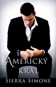 Americký král