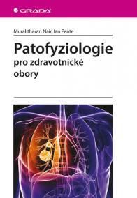 Patofyziologie pro zdravotnické obory