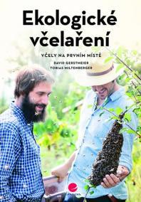 Ekologické včelaření - Včely na prvním m