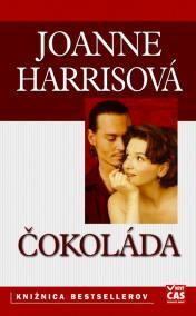 Čokoláda - 2. vydanie
