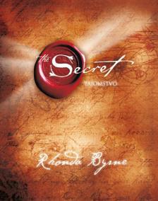 Tajomstvo - The Secret