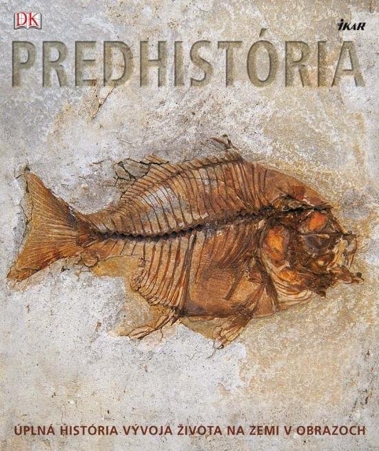 Predhistória