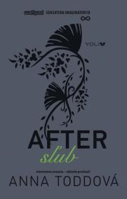 After - Sľub