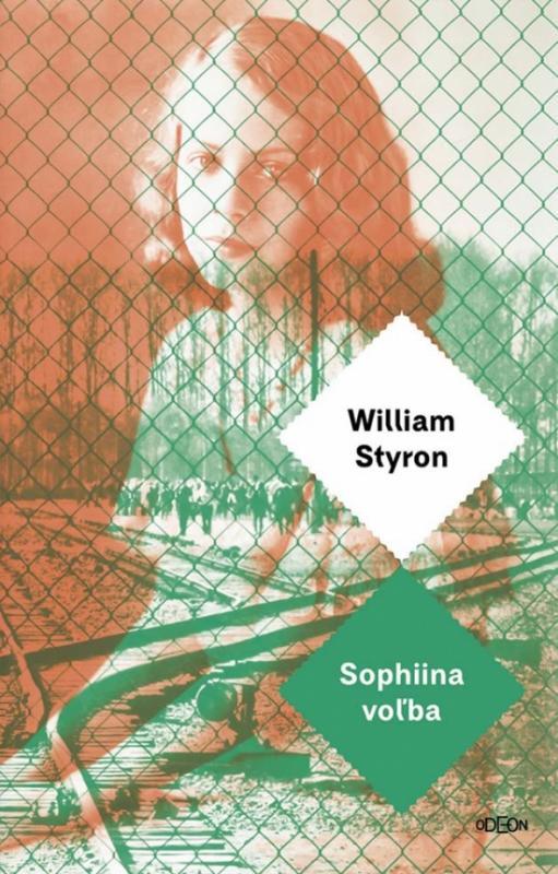 Sophiina voľba, 3. vydanie