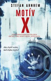 Motív X
