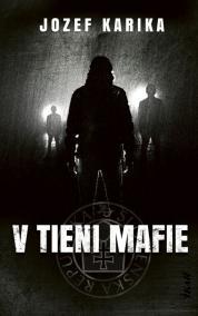 V tieni mafie, 3. vydanie