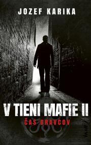 V tieni mafie 2 - Čas dravcov, 3. vydanie