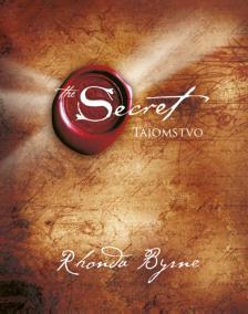 Tajomstvo - The Secret, 3. vydanie
