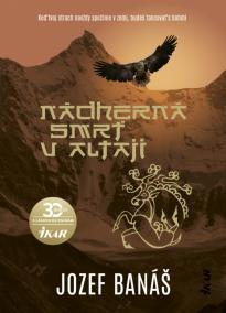 Nádherná smrť v Altaji