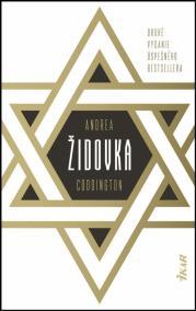 Židovka, 2. vydanie