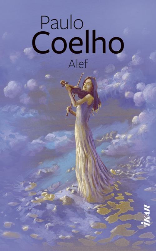 Alef, 2. vydanie