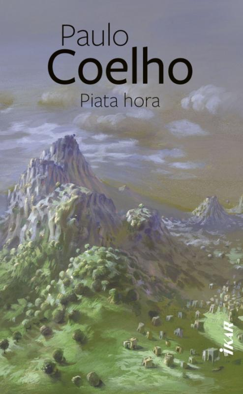 Piata hora, 2. vydanie