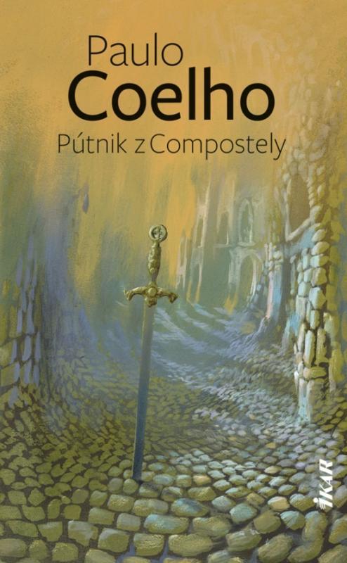 Pútnik z Compostely, 2. vydanie