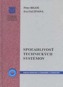 Spoľahlivosť technických systémov