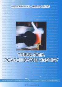 Tribológia povrchových vrstiev