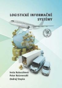 Logistické informačné systémy