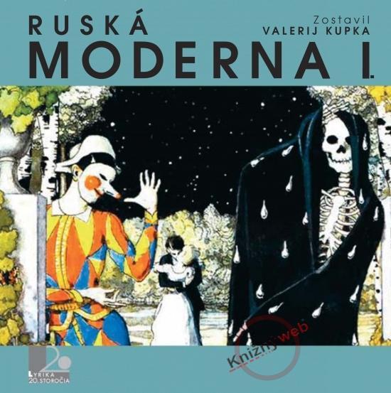 Ruská moderna I.