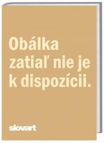 Milan Tittel. Umenie nekúpiš / Art Cannot Be Bought