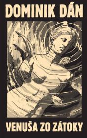 Venuša zo zátoky (limitovaná edícia)