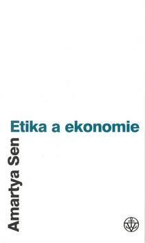 Etika a ekonomike