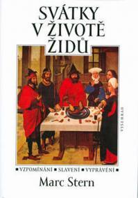 Svátky v životě Židů