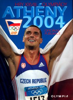Athény 2004 - Hry XXVIII. olympiády