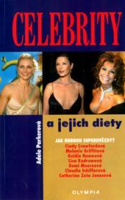 Celebrity a jejich diety