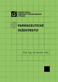 Farmaceutické inženýrství