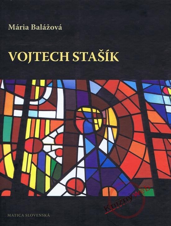 Vojtech Stašík - Krása a zmysel otázok