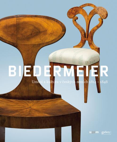 Kniha: Biedermeierautor neuvedený