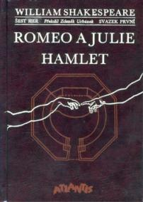 Romeo a Julie, Hamlet