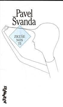 Kniha: Zkušenosti - Pavel Švanda