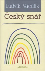 Český snář