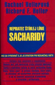 Sacharidy-Nepriateľ štíhlej línie